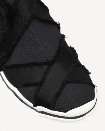 RED(V) RQ2S0B89YMN 0NO 运动鞋 女士 e
