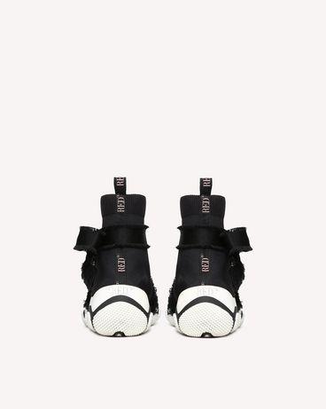 RED(V) RQ2S0B89YMN 0NO 运动鞋 女士 r