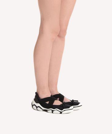 RED(V) RQ2S0C00ZWZ 0NO 运动鞋 女士 b