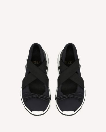 RED(V) RQ2S0C00ZWZ 0NO 运动鞋 女士 d