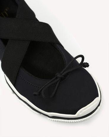 RED(V) RQ2S0C00ZWZ 0NO 运动鞋 女士 e
