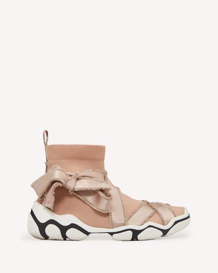 RED(V) 运动鞋 女士 RQ2S0B89YMN 377 a