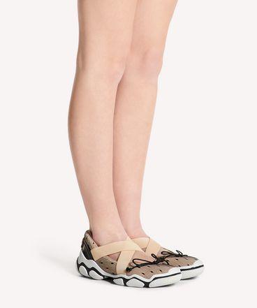 RED(V) RQ0S0C00XTG 377 运动鞋 女士 b
