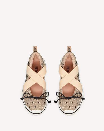 RED(V) RQ0S0C00XTG 377 运动鞋 女士 d