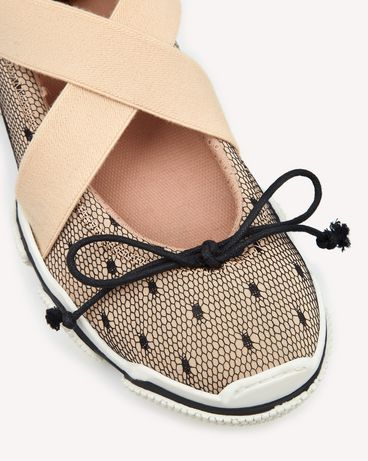 RED(V) RQ0S0C00XTG 377 运动鞋 女士 e