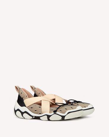 RED(V) RQ0S0C00XTG 377 运动鞋 女士 f
