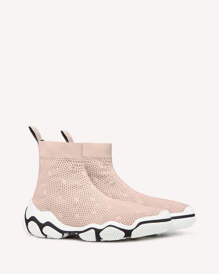 RED(V) 运动鞋 女士 RQ0S0C14LJW GS7 f