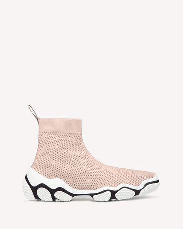 RED(V) RQ0S0C14LJW GS7 运动鞋 女士 a