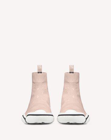 RED(V) RQ0S0C14LJW GS7 运动鞋 女士 d