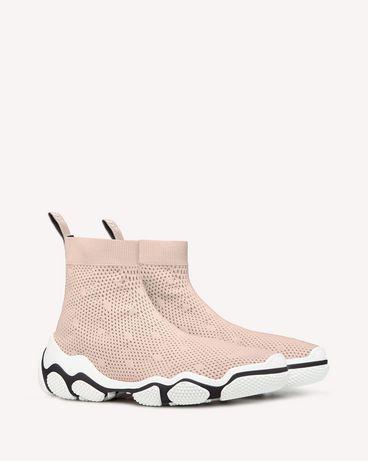 RED(V) RQ0S0C14LJW GS7 运动鞋 女士 f