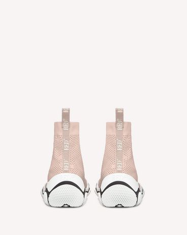 RED(V) RQ0S0C14LJW GS7 运动鞋 女士 r