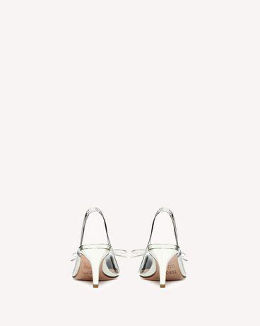 REDValentino RQ0S0C04ITD WJ0 高跟鞋与芭蕾鞋 女士 r