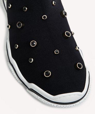 RED(V) RQ0S0B92HFD 0NO 运动鞋 女士 b