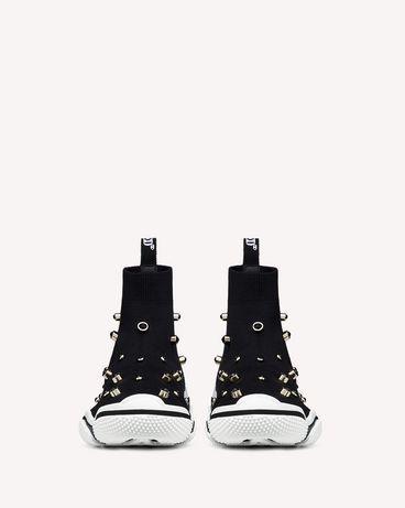 RED(V) RQ0S0B92HFD 0NO 运动鞋 女士 e