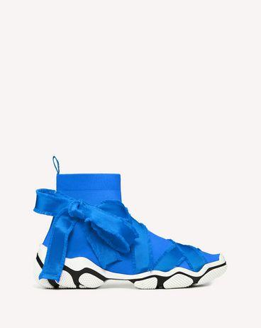 RED(V) SQ2S0B89YMN B01 运动鞋 女士 a