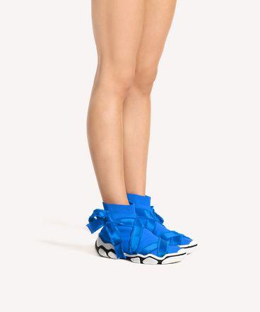 RED(V) SQ2S0B89YMN B01 运动鞋 女士 b