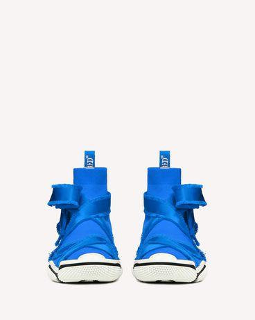 RED(V) SQ2S0B89YMN B01 运动鞋 女士 d