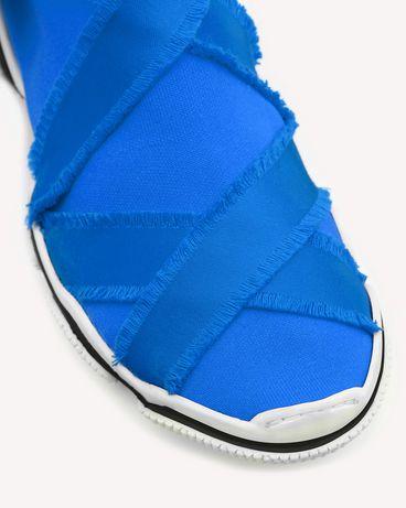 RED(V) SQ2S0B89YMN B01 运动鞋 女士 e
