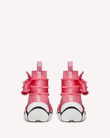 REDValentino SQ2S0B89YMN KE8 运动鞋 女士 r