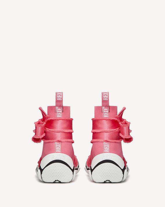 REDValentino GLAM RUN 运动鞋