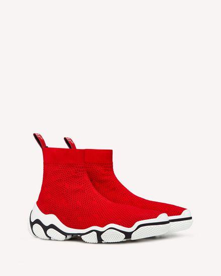 RED(V) 运动鞋 女士 SQ2S0C14LJW CC7 f