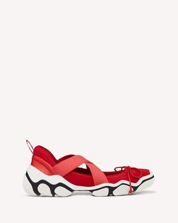 RED(V) SQ2S0C00ZWZ CC7 运动鞋 女士 a