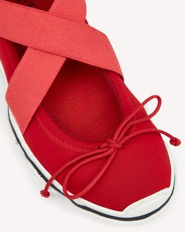 RED(V) SQ2S0C00ZWZ CC7 运动鞋 女士 e