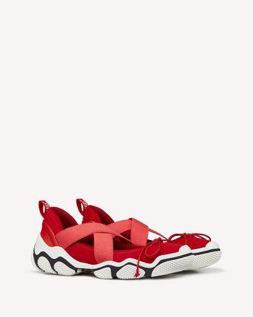 RED(V) SQ2S0C00ZWZ CC7 运动鞋 女士 f