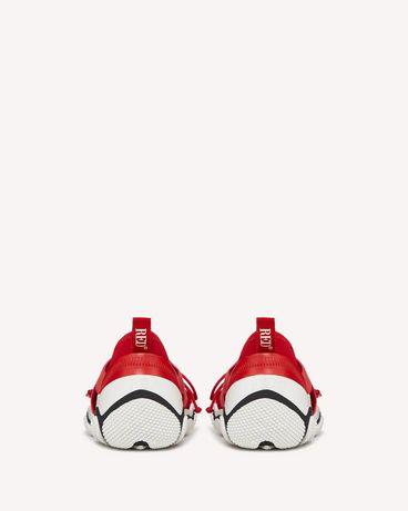 RED(V) SQ2S0C00ZWZ CC7 运动鞋 女士 r