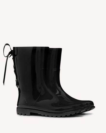 RED(V) 长靴与短靴 女士 SQ2S0C54YHH 0NO f