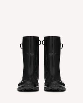 REDValentino RED 雨靴