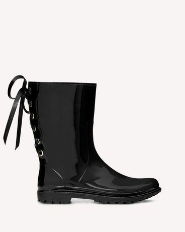 RED(V) SQ2S0C54YHH 0NO 长靴与短靴 女士 a