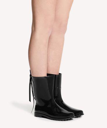 RED(V) SQ2S0C54YHH 0NO 长靴与短靴 女士 b