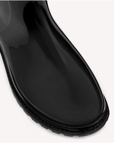 RED(V) SQ2S0C54YHH 0NO 长靴与短靴 女士 e