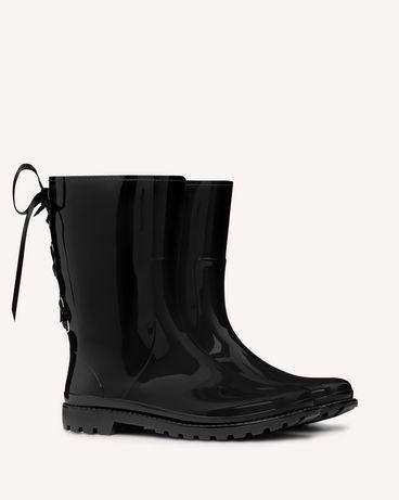 RED(V) SQ2S0C54YHH 0NO 长靴与短靴 女士 f