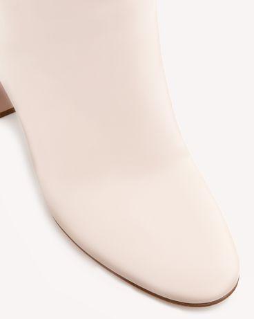 RED(V) SQ2S0B43MHZ S69 长靴与短靴 女士 e