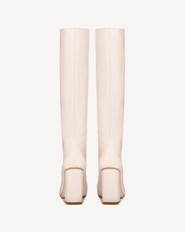 RED(V) SQ2S0B43MHZ S69 长靴与短靴 女士 r