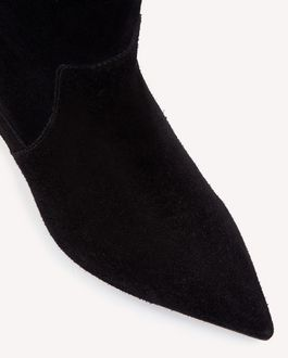 REDValentino SOFTIES 长靴