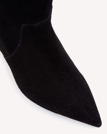 RED(V) SQ0S0C72NKV 0NO 长靴与短靴 女士 e