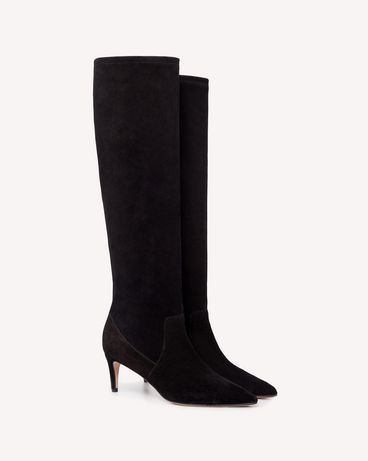 RED(V) SQ0S0C72NKV 0NO 长靴与短靴 女士 f