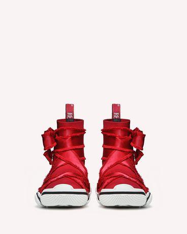 RED(V) SQ0S0B89YMN R86 运动鞋 女士 d