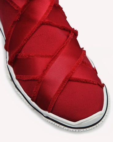 RED(V) SQ0S0B89YMN R86 运动鞋 女士 e