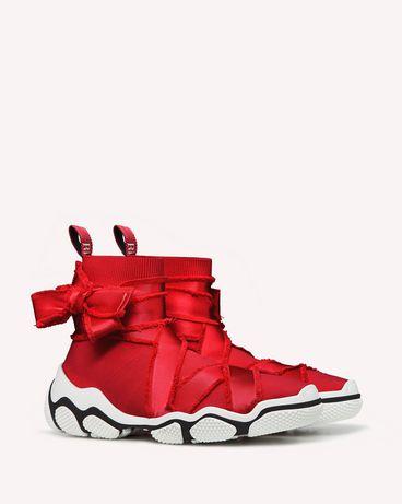 RED(V) SQ0S0B89YMN R86 运动鞋 女士 f