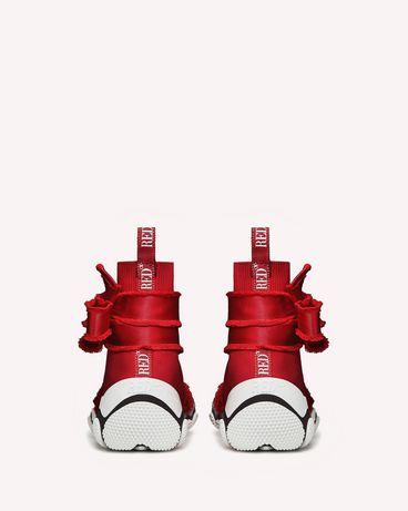 RED(V) SQ0S0B89YMN R86 运动鞋 女士 r