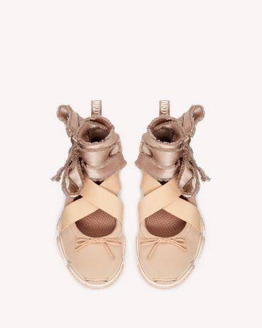 RED(V) SQ0S0B99VGZ 377 运动鞋 女士 d