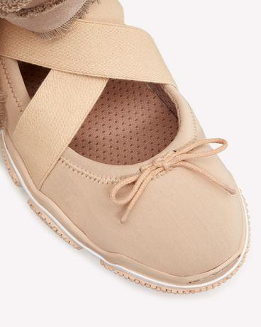 RED(V) SQ0S0B99VGZ 377 运动鞋 女士 e