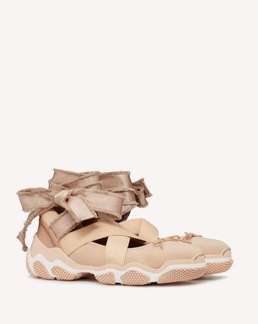 RED(V) SQ0S0B99VGZ 377 运动鞋 女士 f