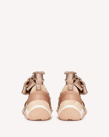 RED(V) SQ0S0B99VGZ 377 运动鞋 女士 r