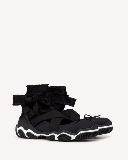 REDValentino 运动鞋 女士 SQ0S0B99VGZ 0NO f