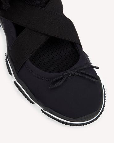 RED(V) SQ0S0B99VGZ 0NO 运动鞋 女士 e